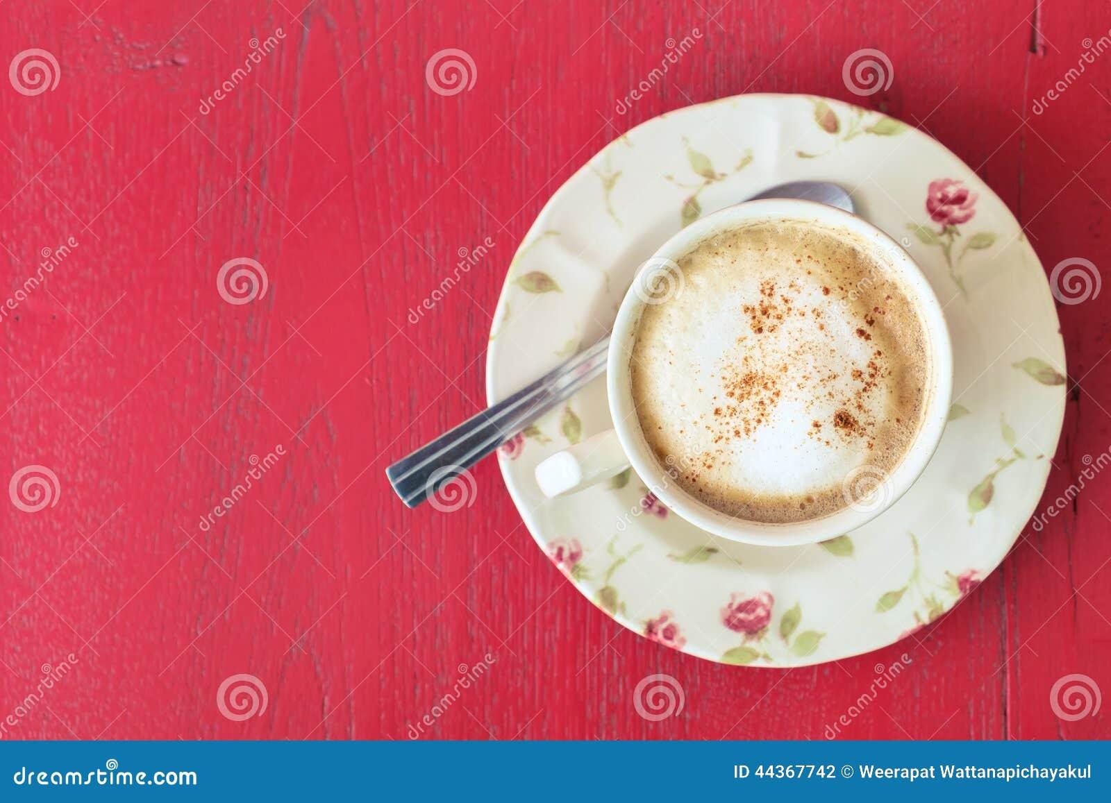 Caffè d annata