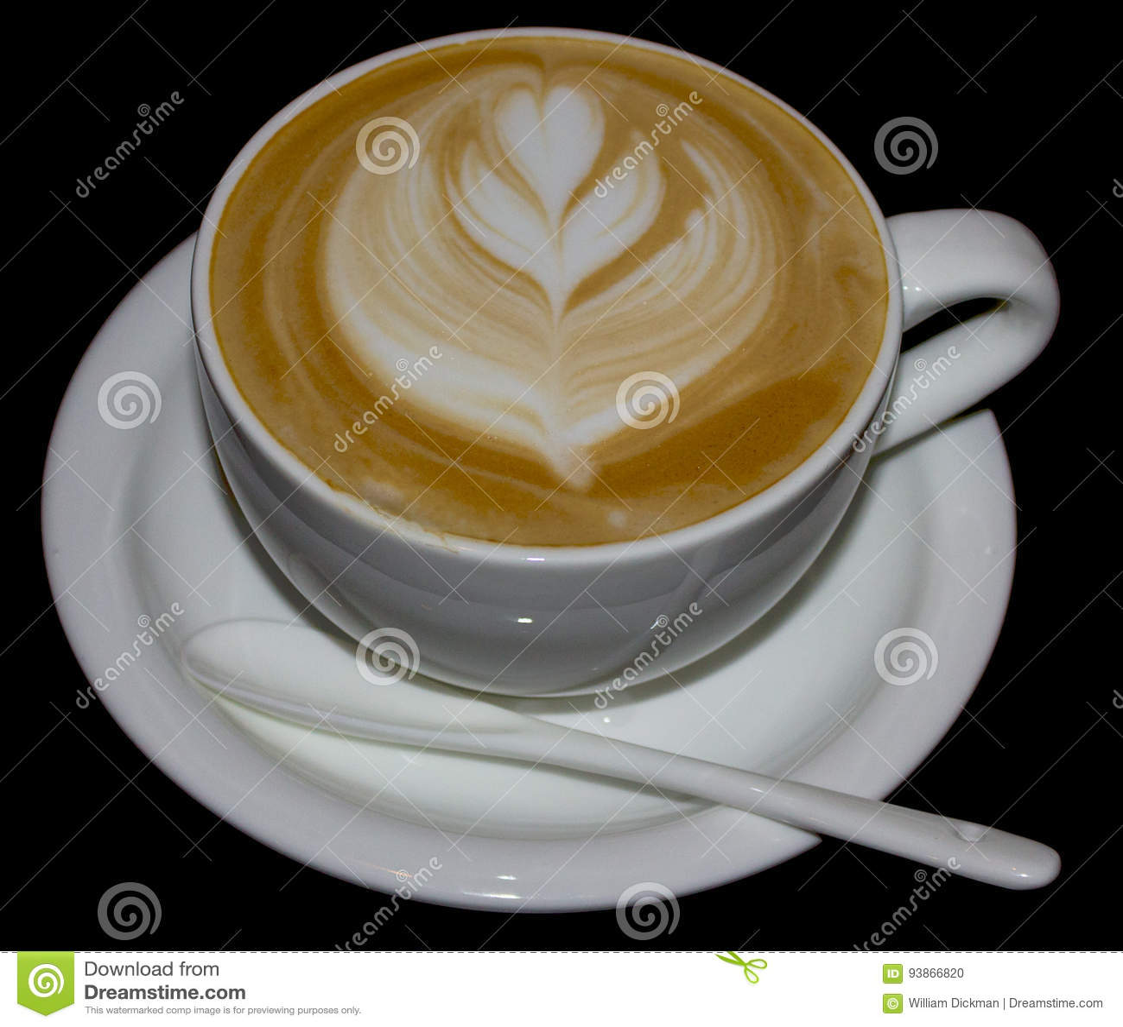 Caffè della moca