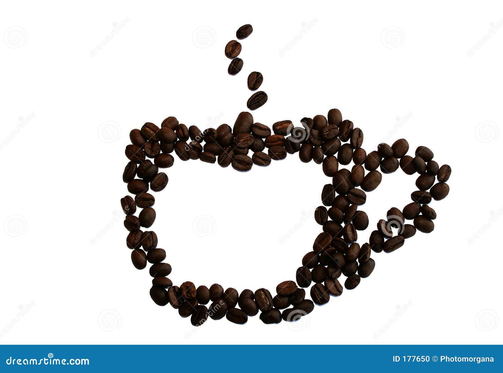 Caffè-tazza