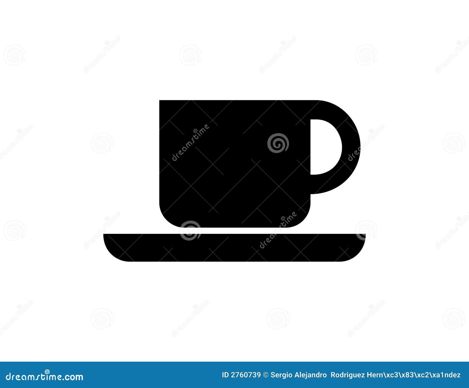 Caffetteria immagini stock libere da diritti immagine for Immagini caffetteria