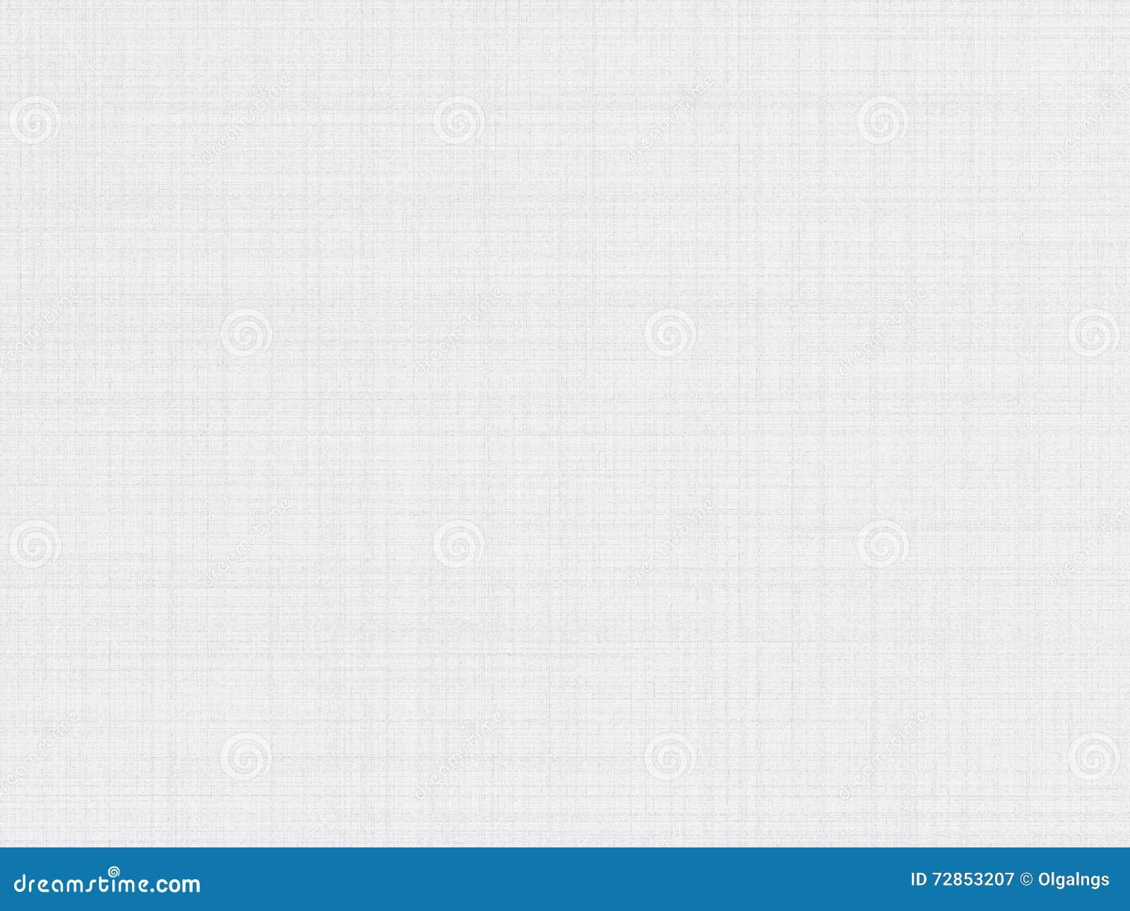 Cage Background Light Gray On White Stock Illustration