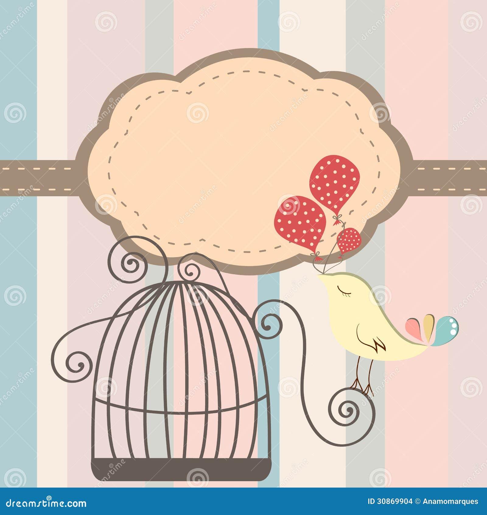 Love Bird Wedding Invitations is luxury invitation layout