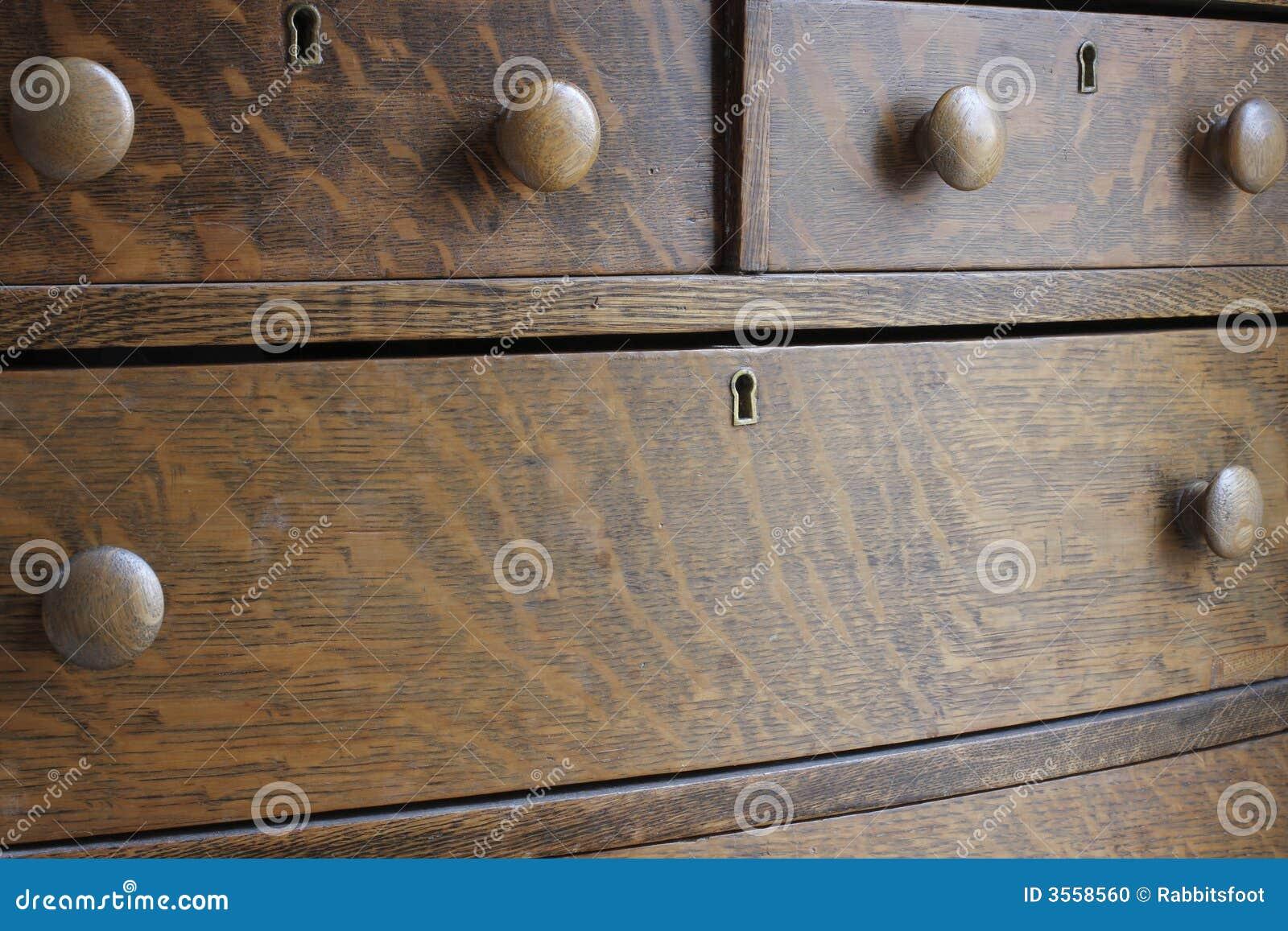 up da grão de madeira e textura de uma caixa de gavetas de madeira  #82A328 1300x957