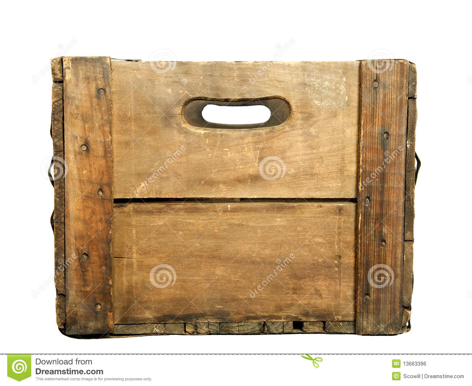 dos furos do punho de uma caixa de madeira da cerveja iso branco #85A724 1300x1078
