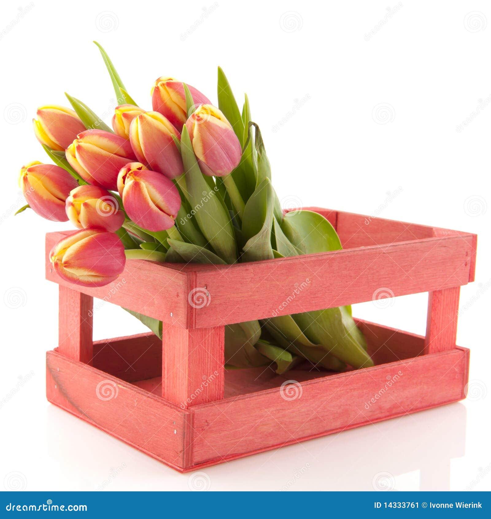Caixa De Madeira Com Flores Imagem de Stock Imagem: 14333761 #B69815 1300x1390