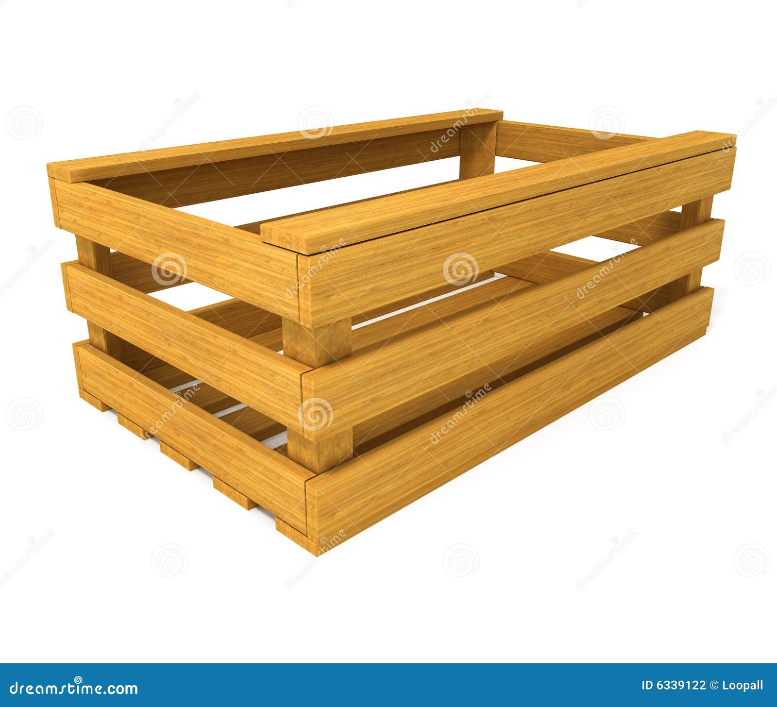 Caixa de madeira para frutas e verdura fotografia de stock - Cajas de madera de fruta gratis ...