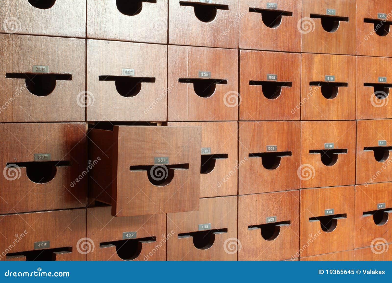 Caixas do borne