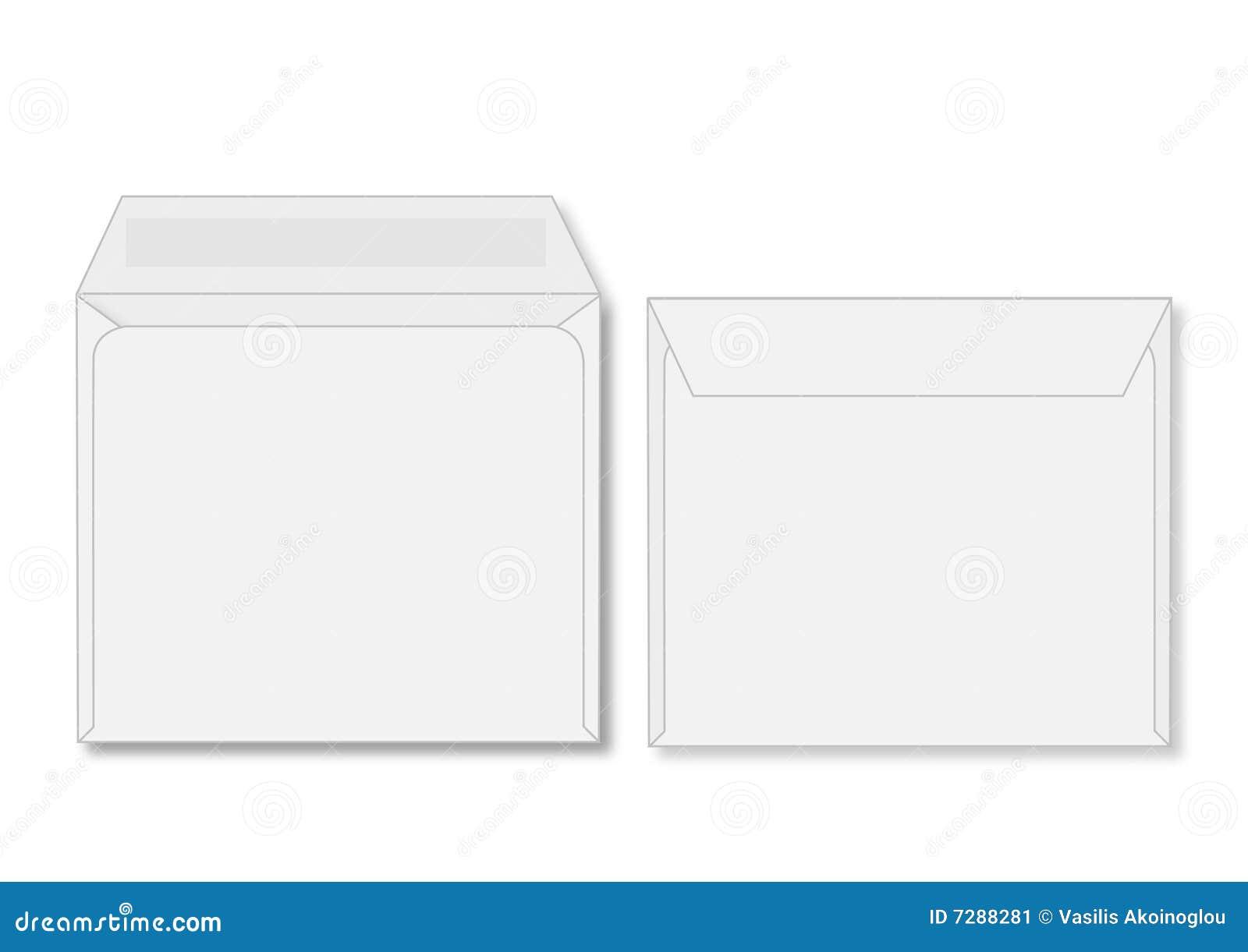 Caja de papel CD