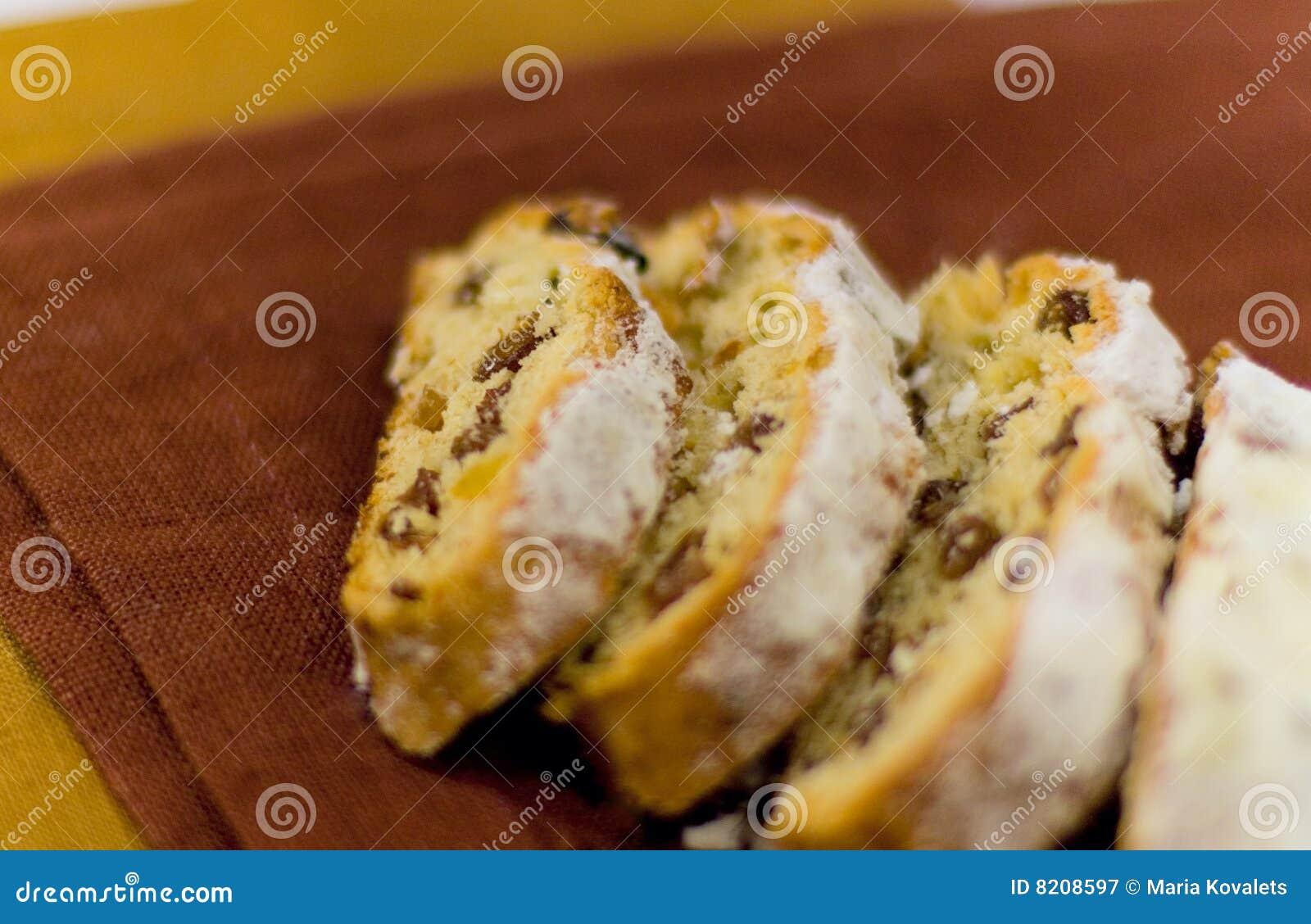 Download Cake stock image. Image of gelatin, gourmet, celebration - 8208597