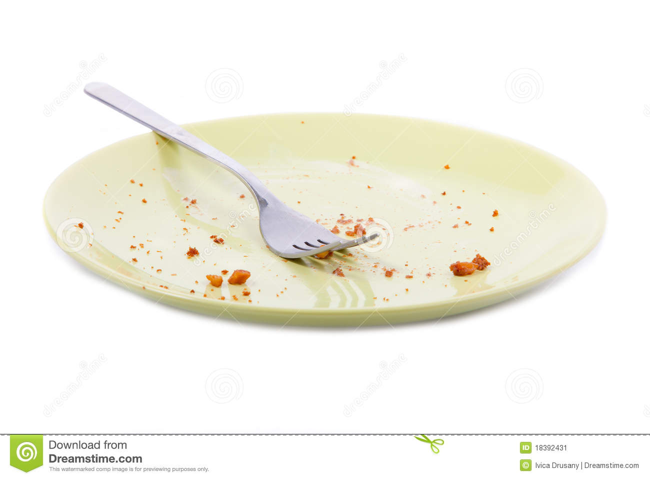 Plate Black And White Clipart - Clipart Suggest |Empty Plate With Crumbs Clipart