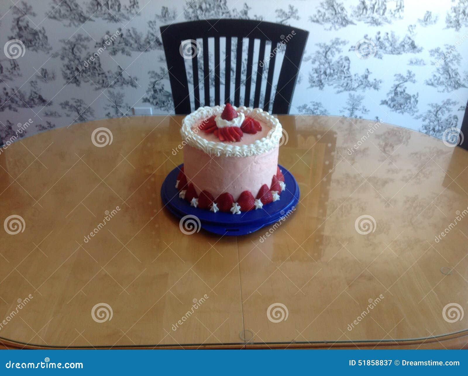 homemade cake business plan