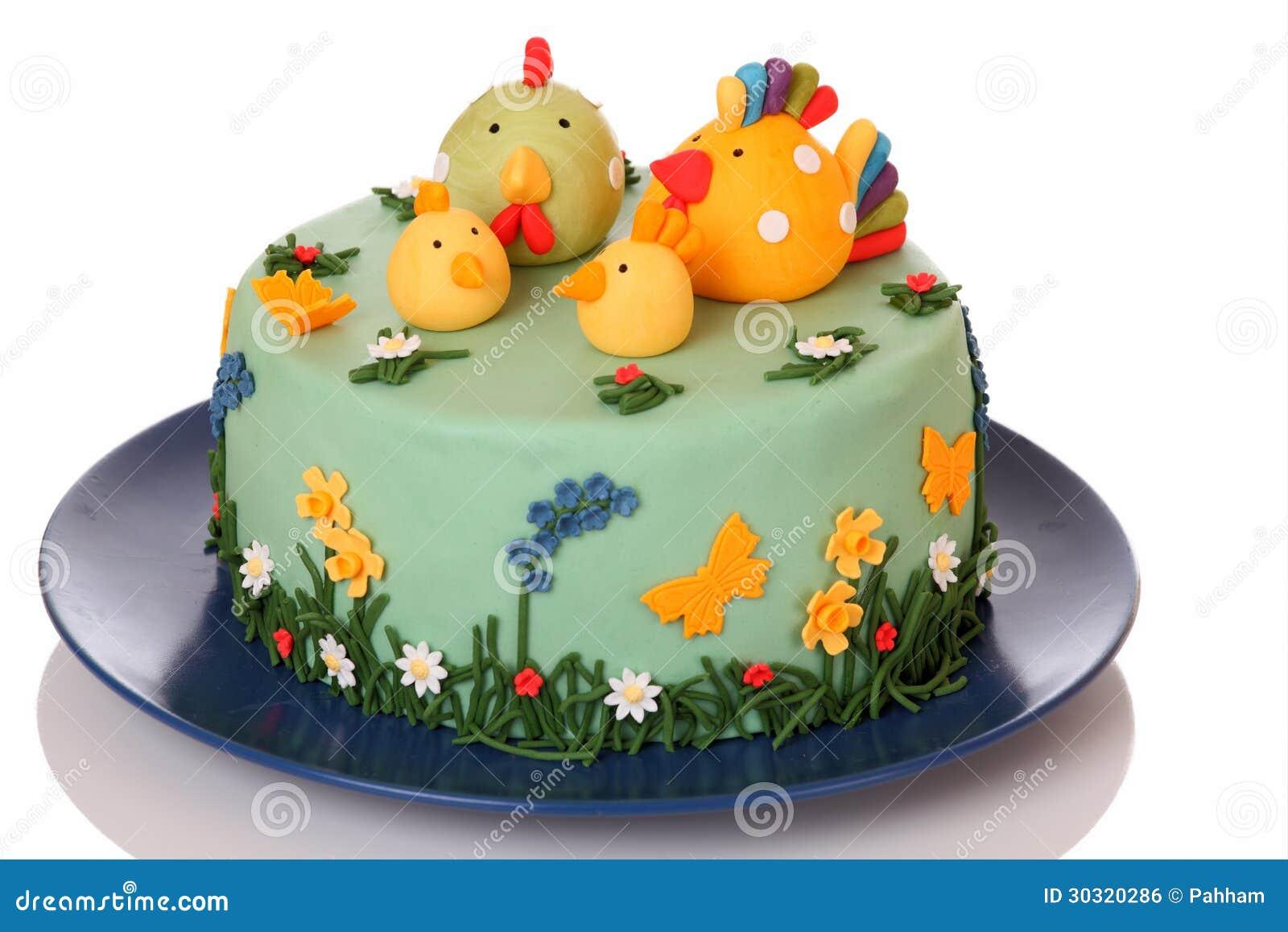 Cake Stock Photo Image Of Paste Event Dish Bakery 30320286
