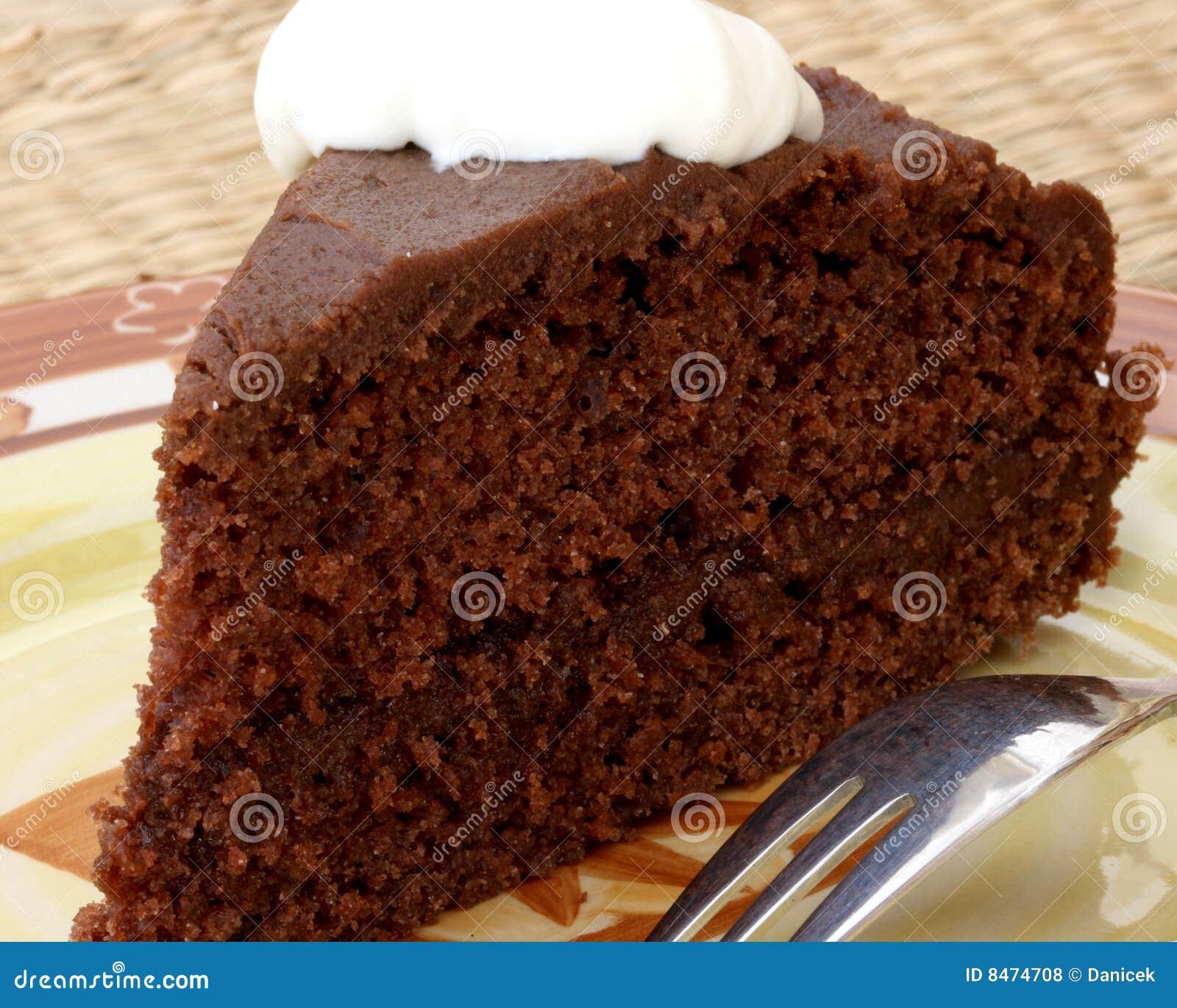 Cakechokladskiva