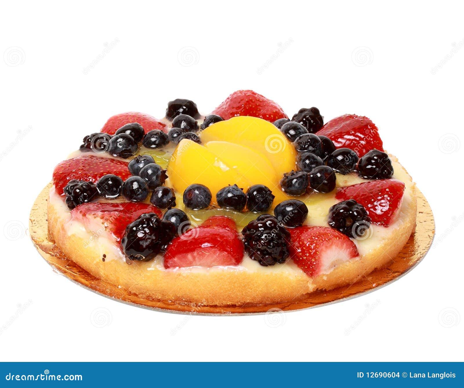 Cakefrukt