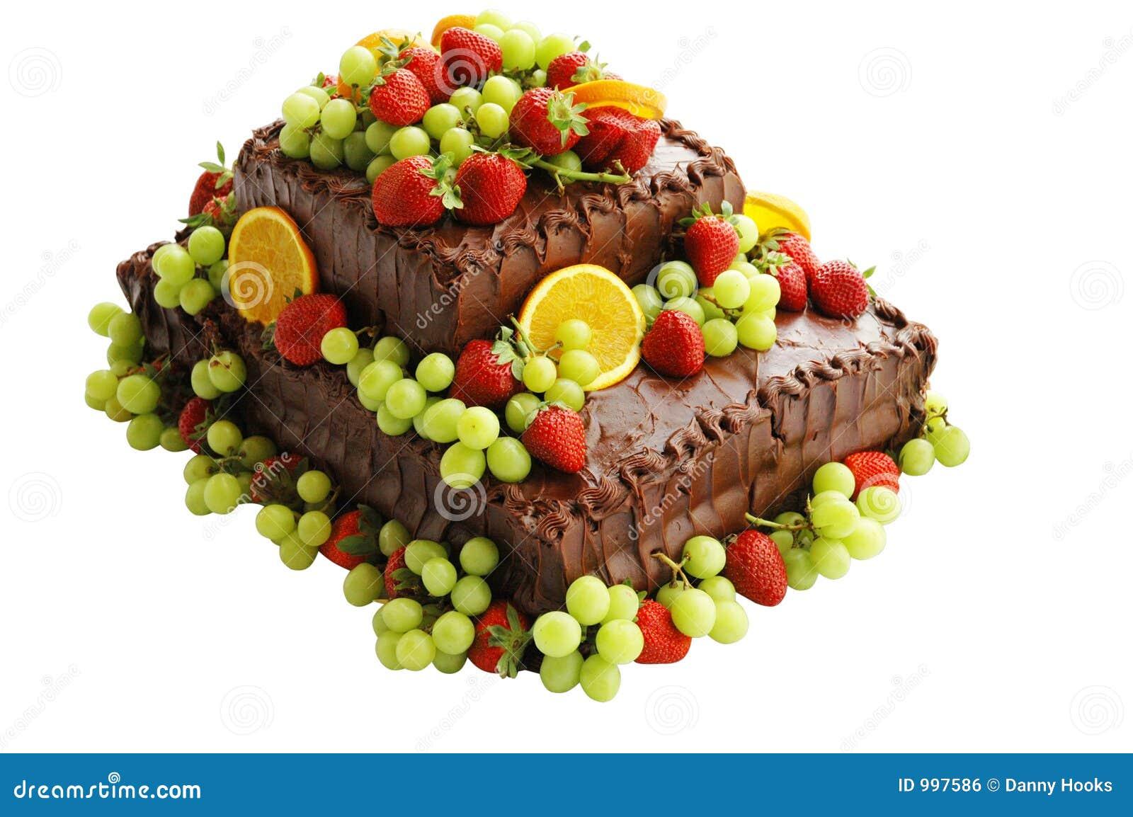 Cakehimmel