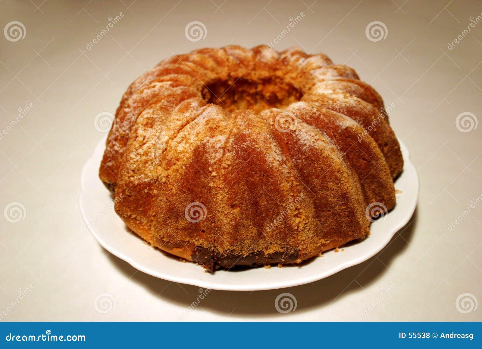 Cakepund