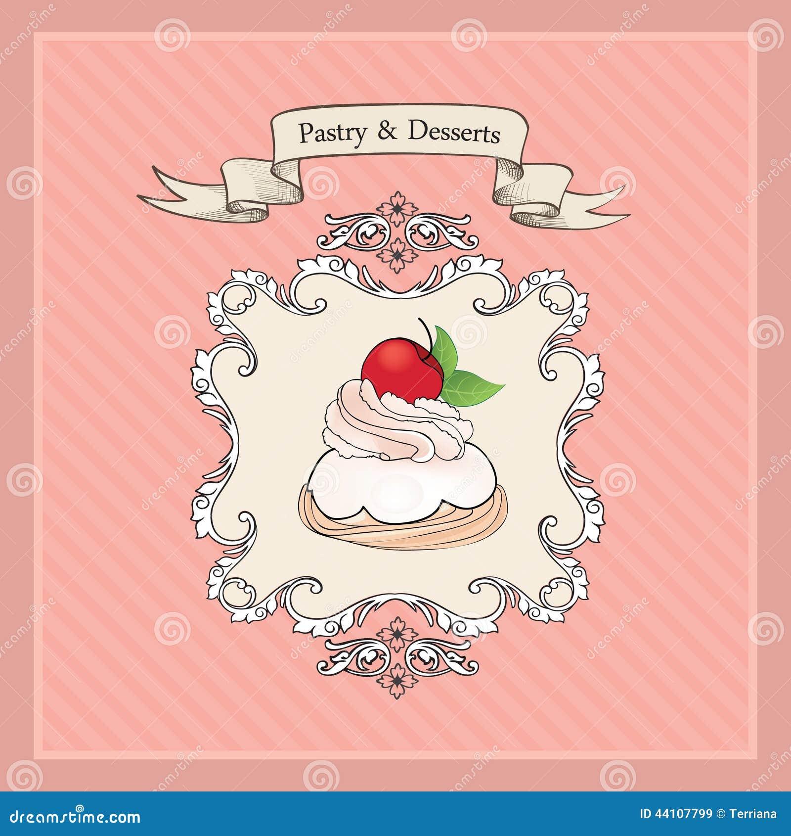 Sweet Dreams Cakes Bakery