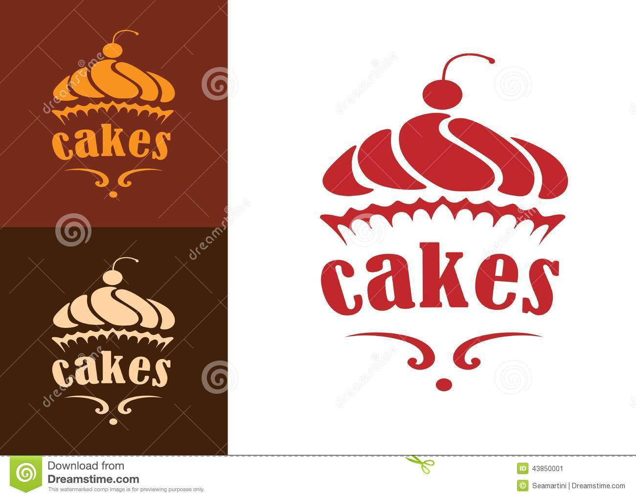 Food  Less Bakery Cakes