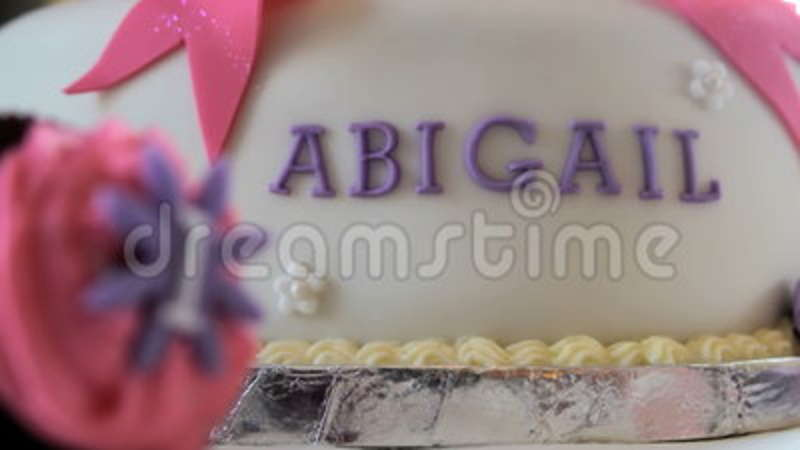Birthday Cakes Images With Name And Photo ~ Happy birthday sister cake name edit for my i wish we could spend