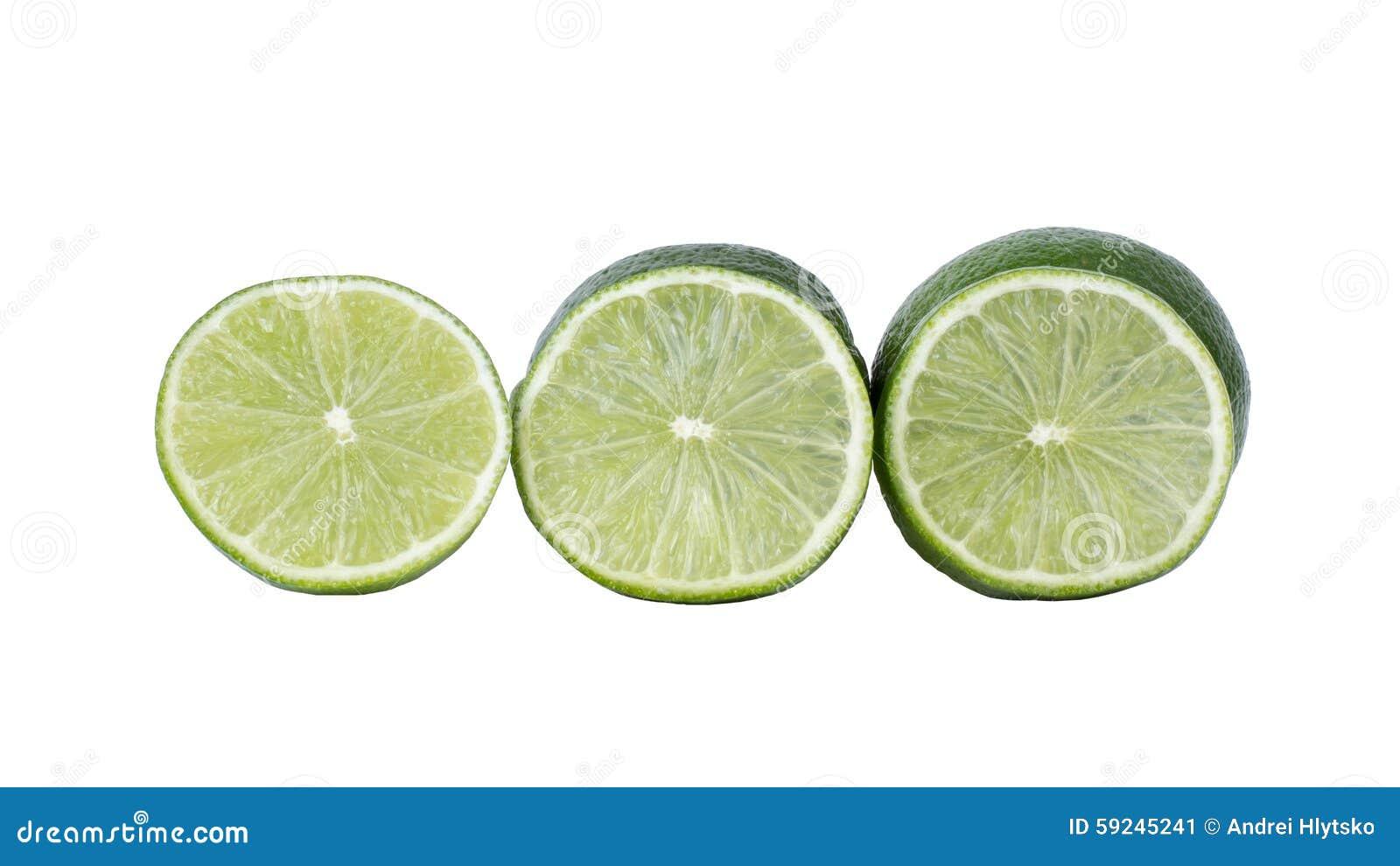 Download Cal imagen de archivo. Imagen de verde, fruta, coma, ingrediente - 59245241