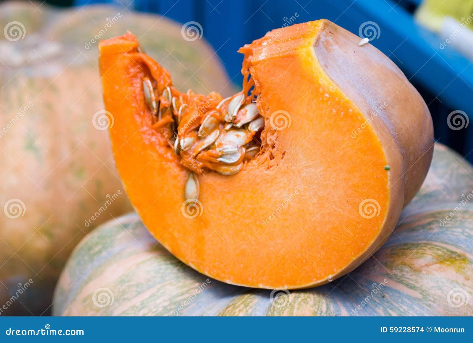 Download Calabaza foto de archivo. Imagen de acre, alimento, vegetariano - 59228574