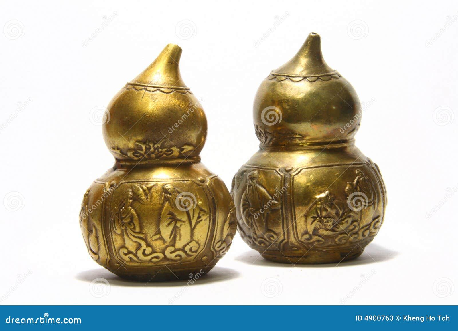 Resultado de imagen para botella de la abundancia feng shui