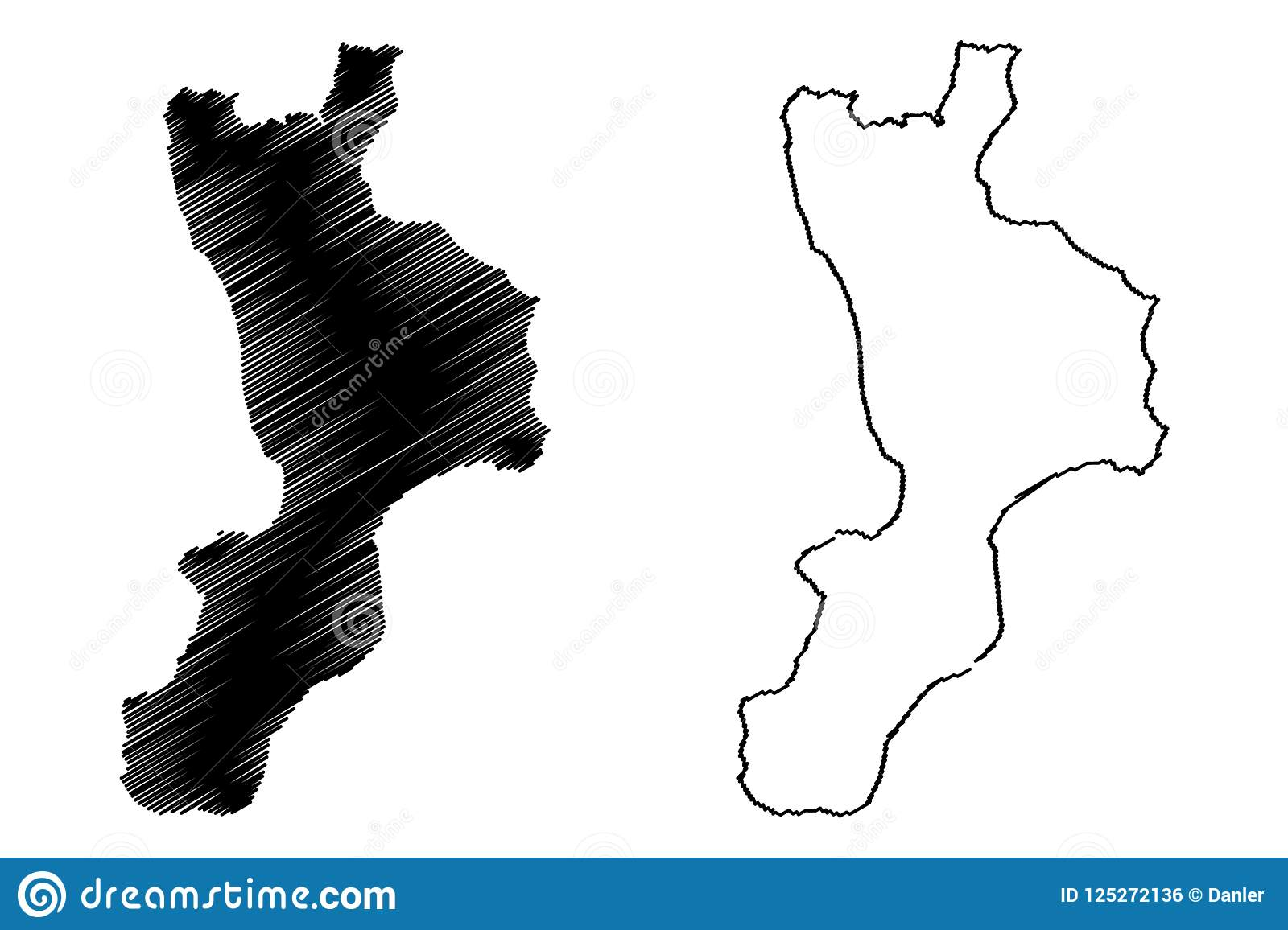 Calabria map vector stock vector. Illustration of flat ... on sicily italy map, cinque terre italy map, cambria italy map, campobasso italy map, cumae italy map, aosta valley italy map, azzurro italy map, sacco italy map, acireale italy map, formia italy map, baiae italy map, sardinia map, vatican city italy map, milan italy map, abruzzo italy map, salerno italy map, palermo map, potenza italy map, basilica italy map, regions of italy, naples italy map,