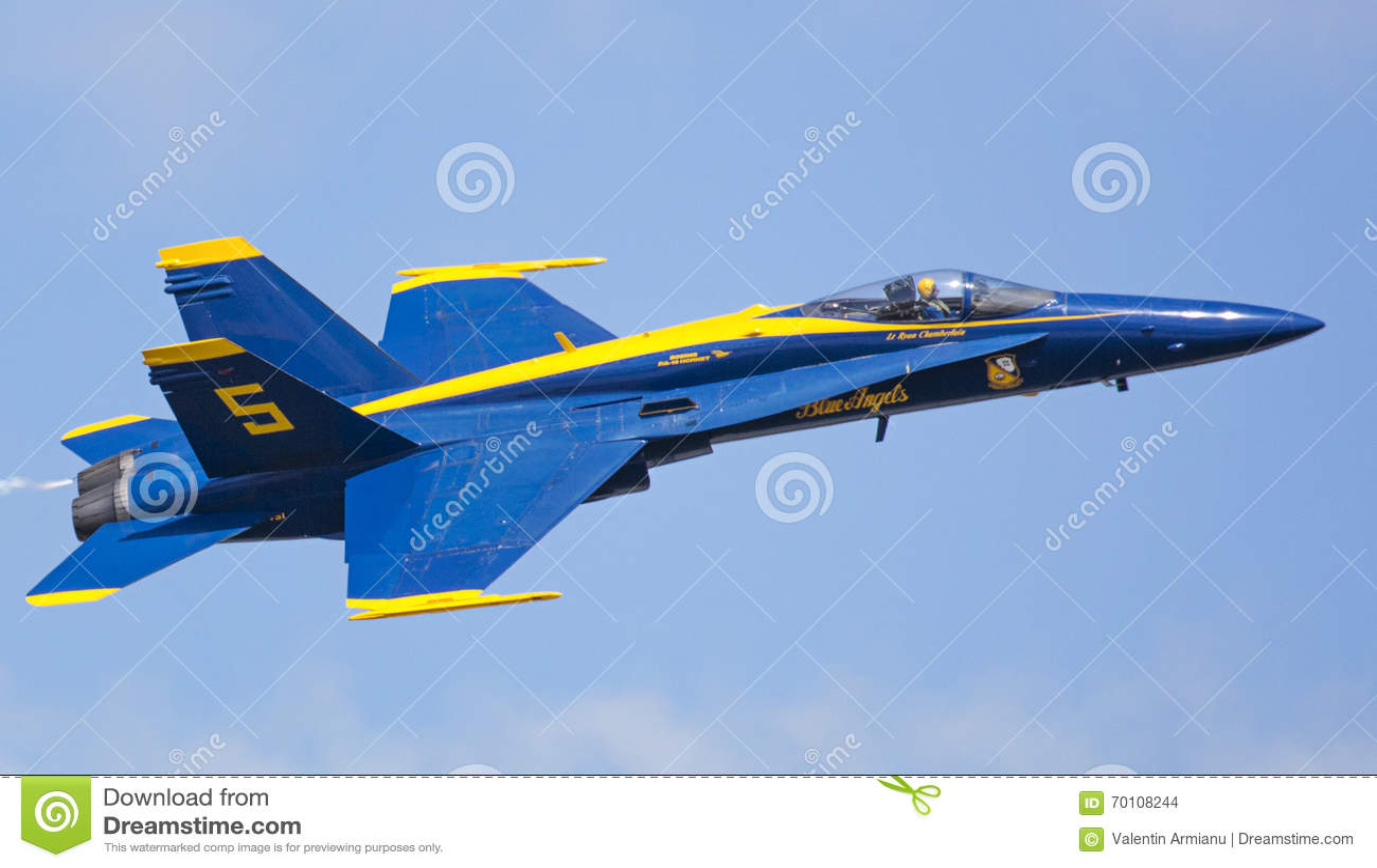 Aereo Da Caccia F15 : Calabrone militare dell aereo da caccia f immagine stock