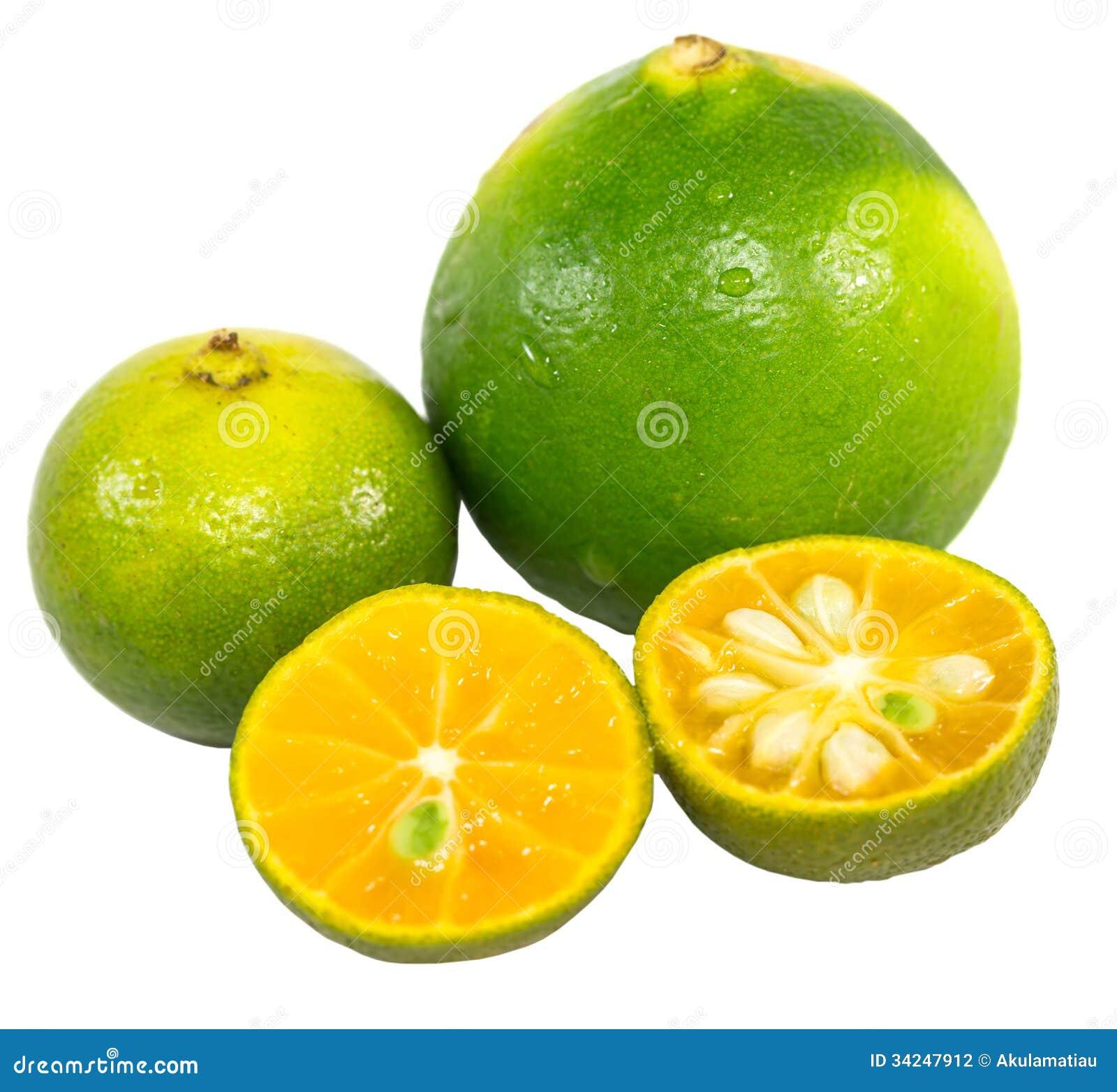 Blood Orange Fruit Related Keywords & Suggestions - Blood Orange Fruit ...