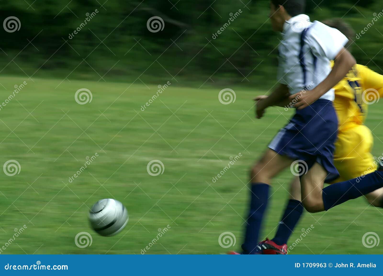 Calcio 2006-38 della gioventù