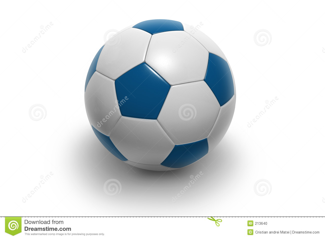 Calcio ball6