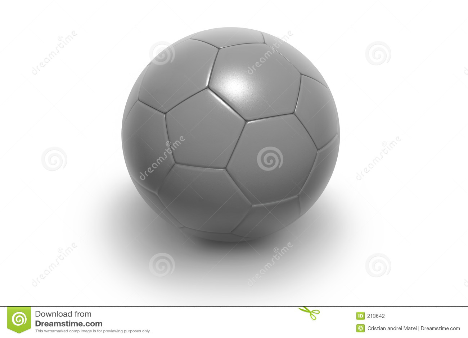 Calcio ball8
