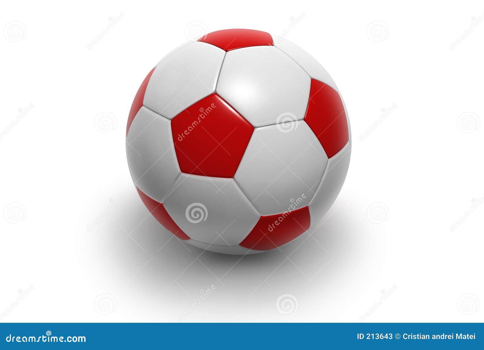 Calcio ball9