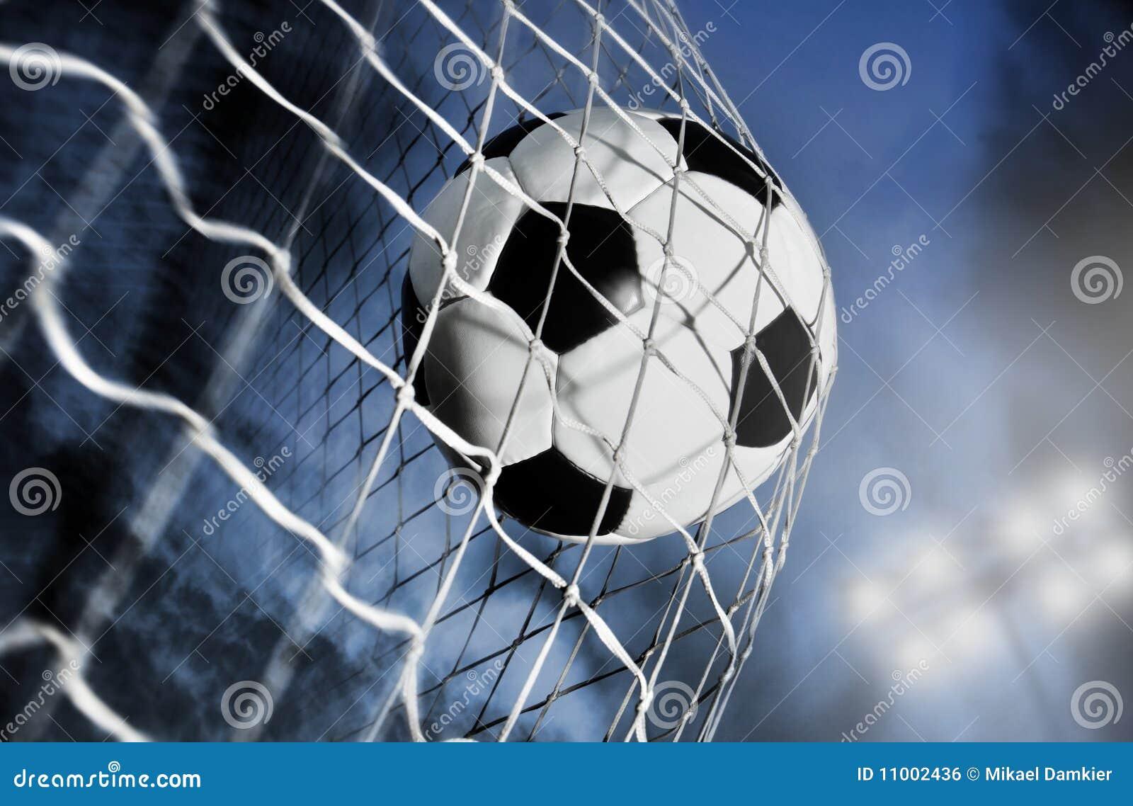 Calcio della sfera