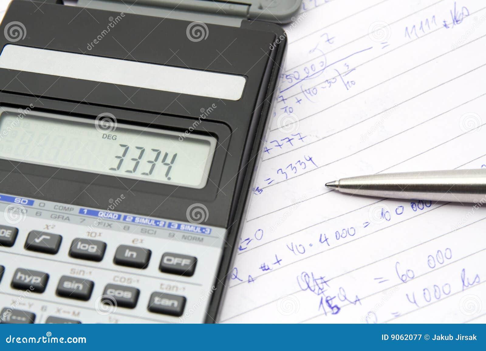 Calcolazione