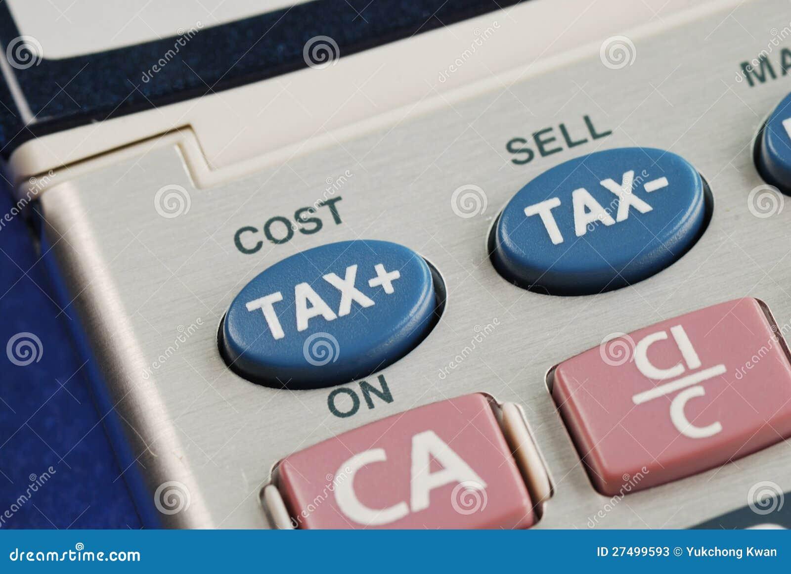 Calcoli l imposta ed il costo