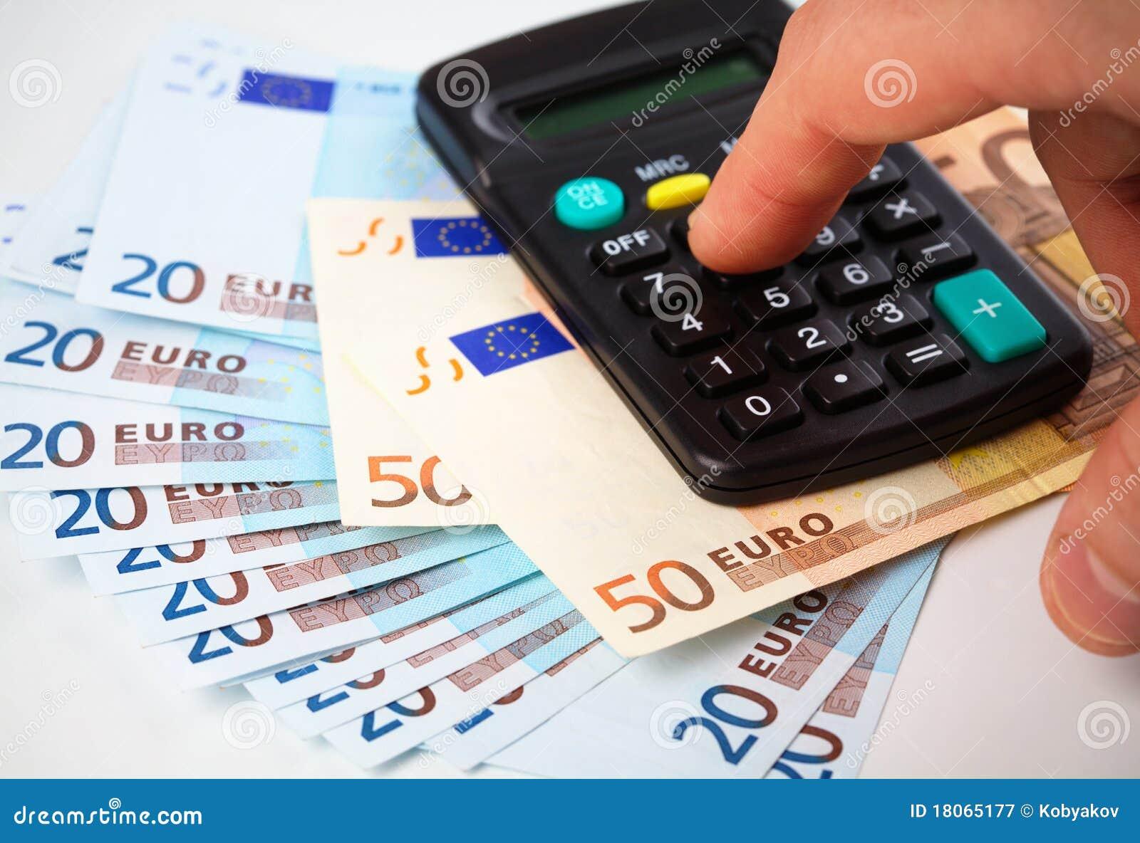 Resultado de imagem para dinheiro e contabilidade