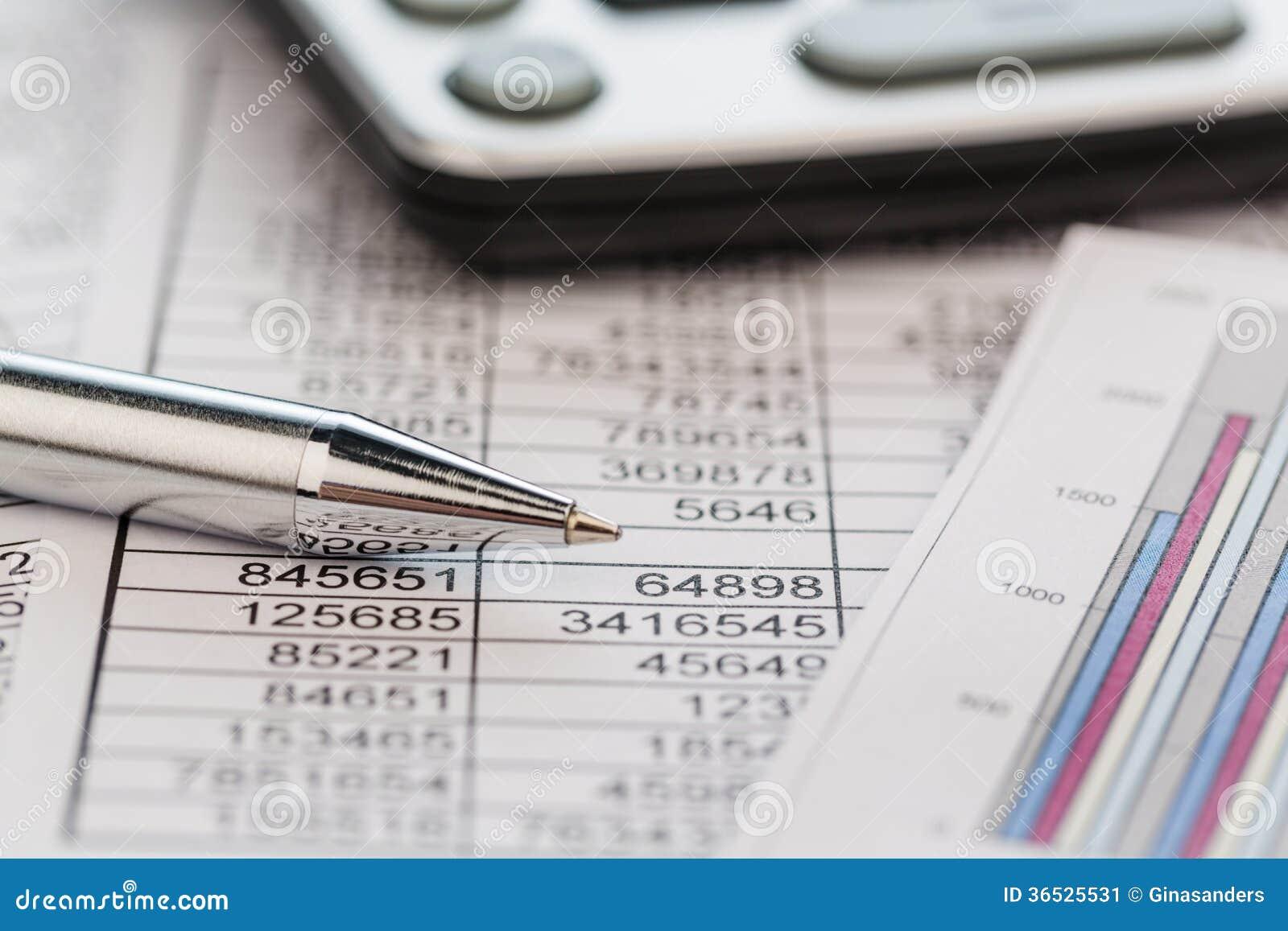 Calculadoras e statistk