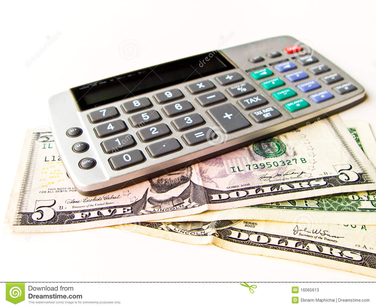 expenditure and revenue Capital expenditures are for fixed assets , which are expected to be productive assets for a long period of time revenue expenditures are for costs that are related to specific revenue.