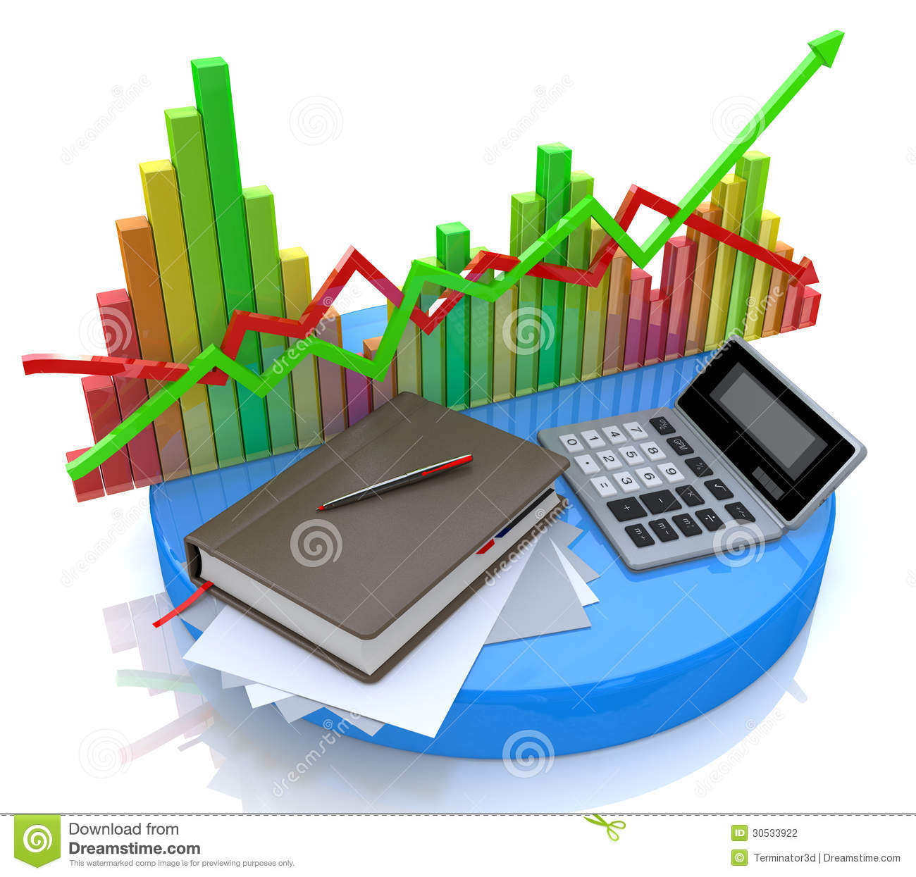 an analysis of market economy 9522 regulations in market economies 239  of environmental objectives  through market mecha-  analysis, economic instruments will be applicable to.
