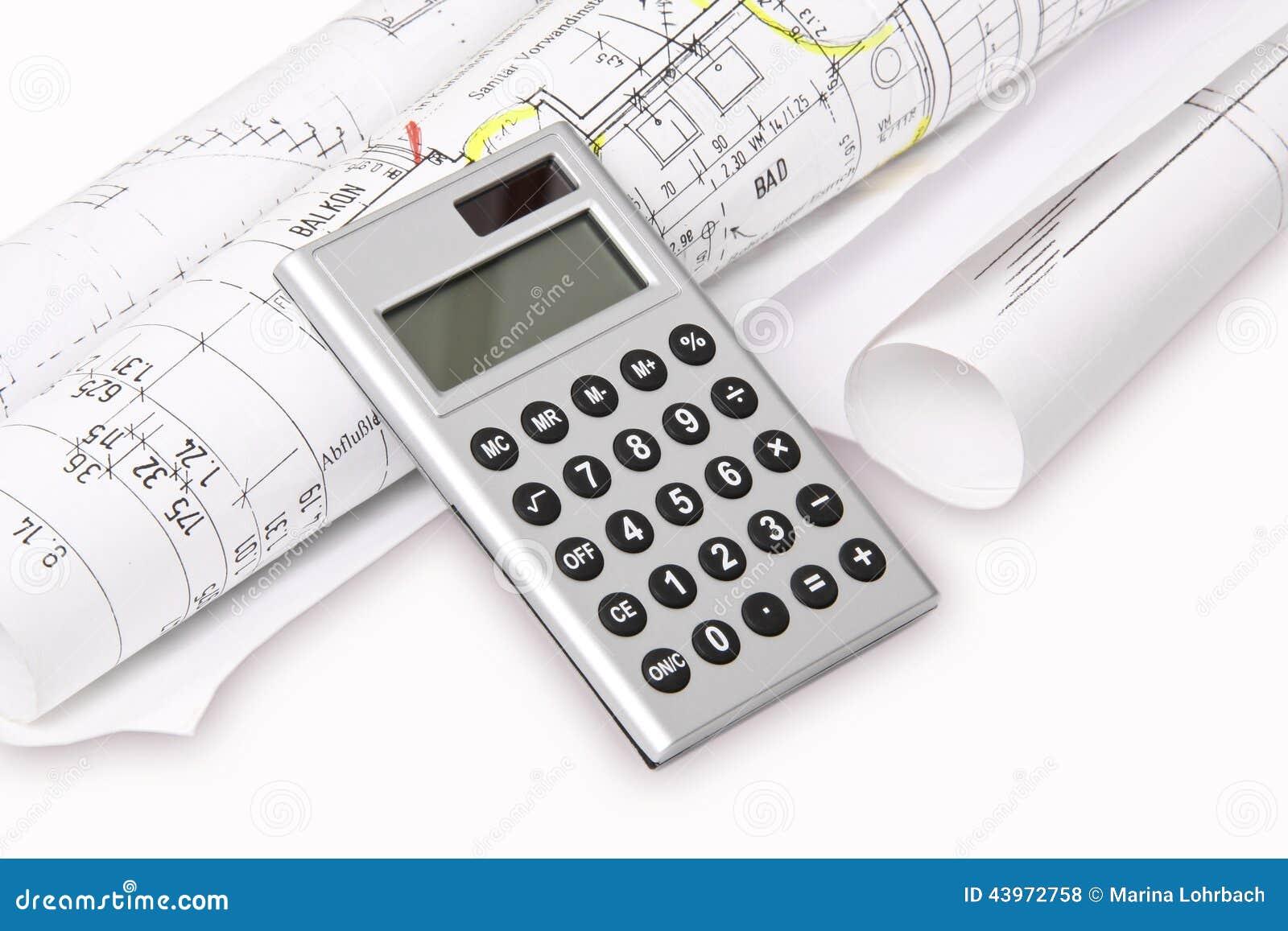 building house calculator