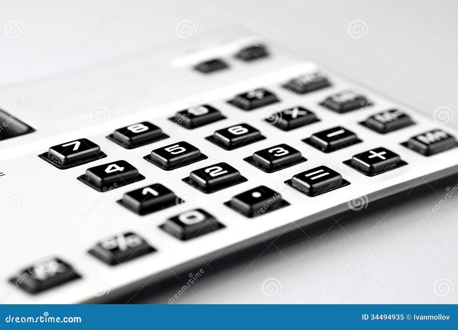 Blocktix coin calculator keyboard - Cat dog veterinaria