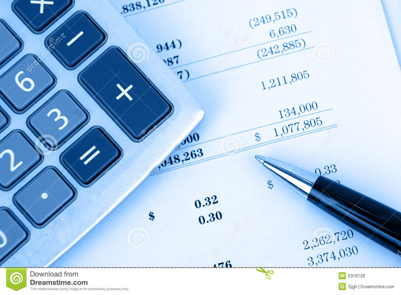 calculator-financial-report-blue-background-5318726.jpg