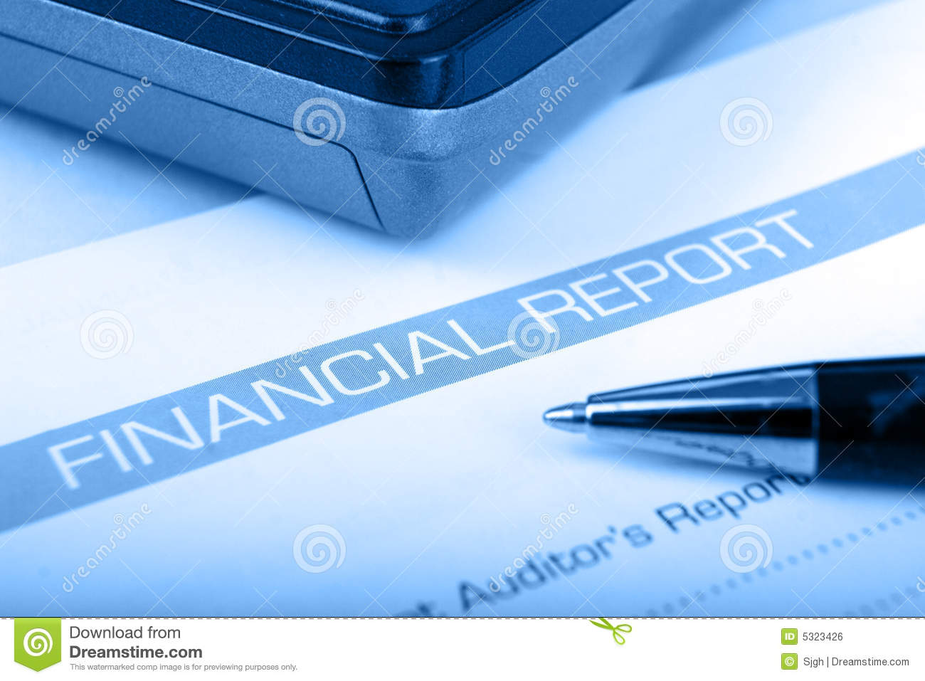 calculator-financial-report-w-blue-background-5323426.jpg