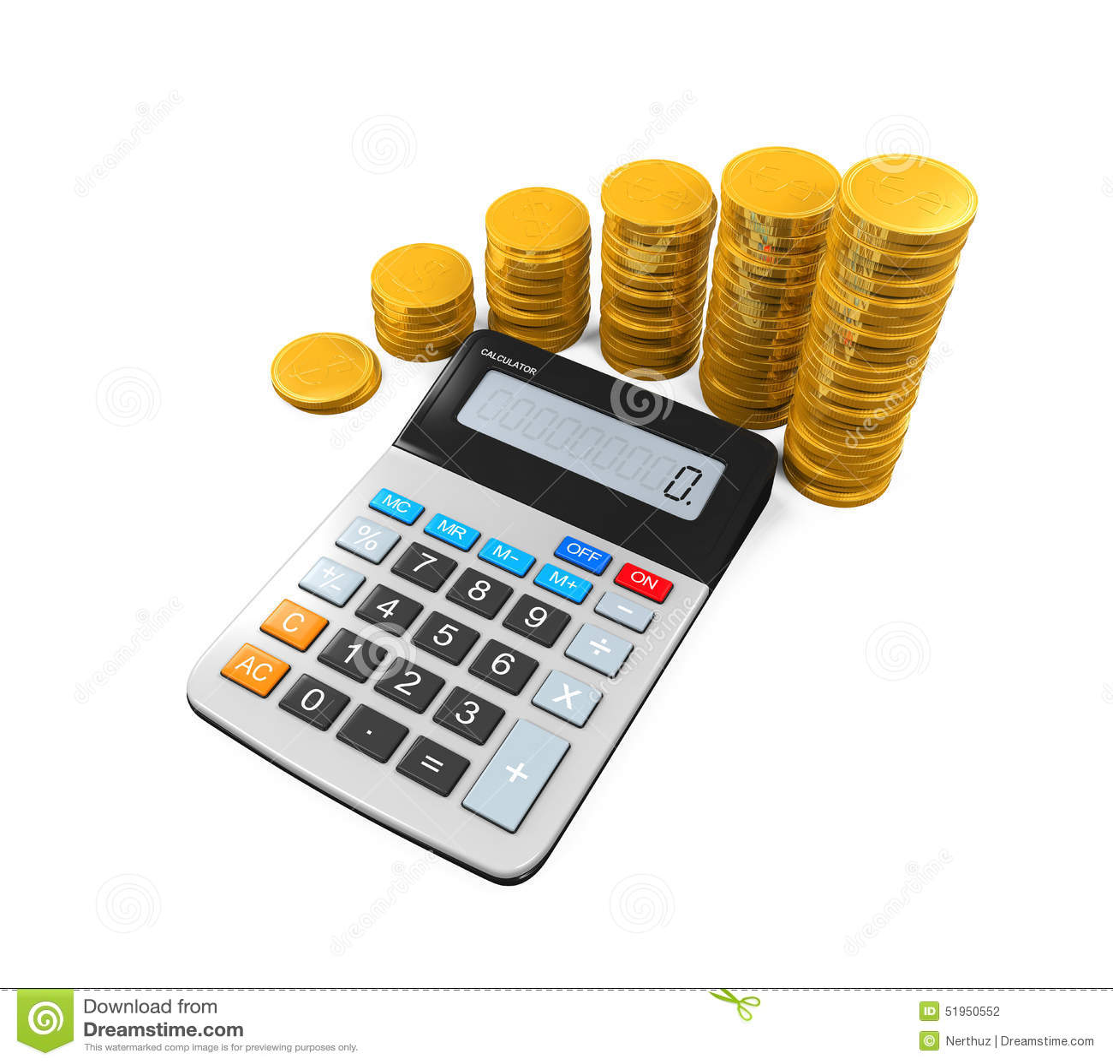 8bt coin design calculator / Xspec coin cap locations