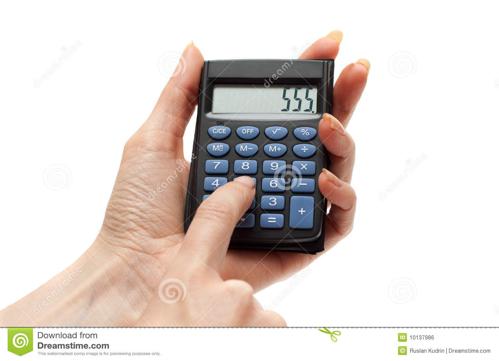 555 Timer Design Calculator Software