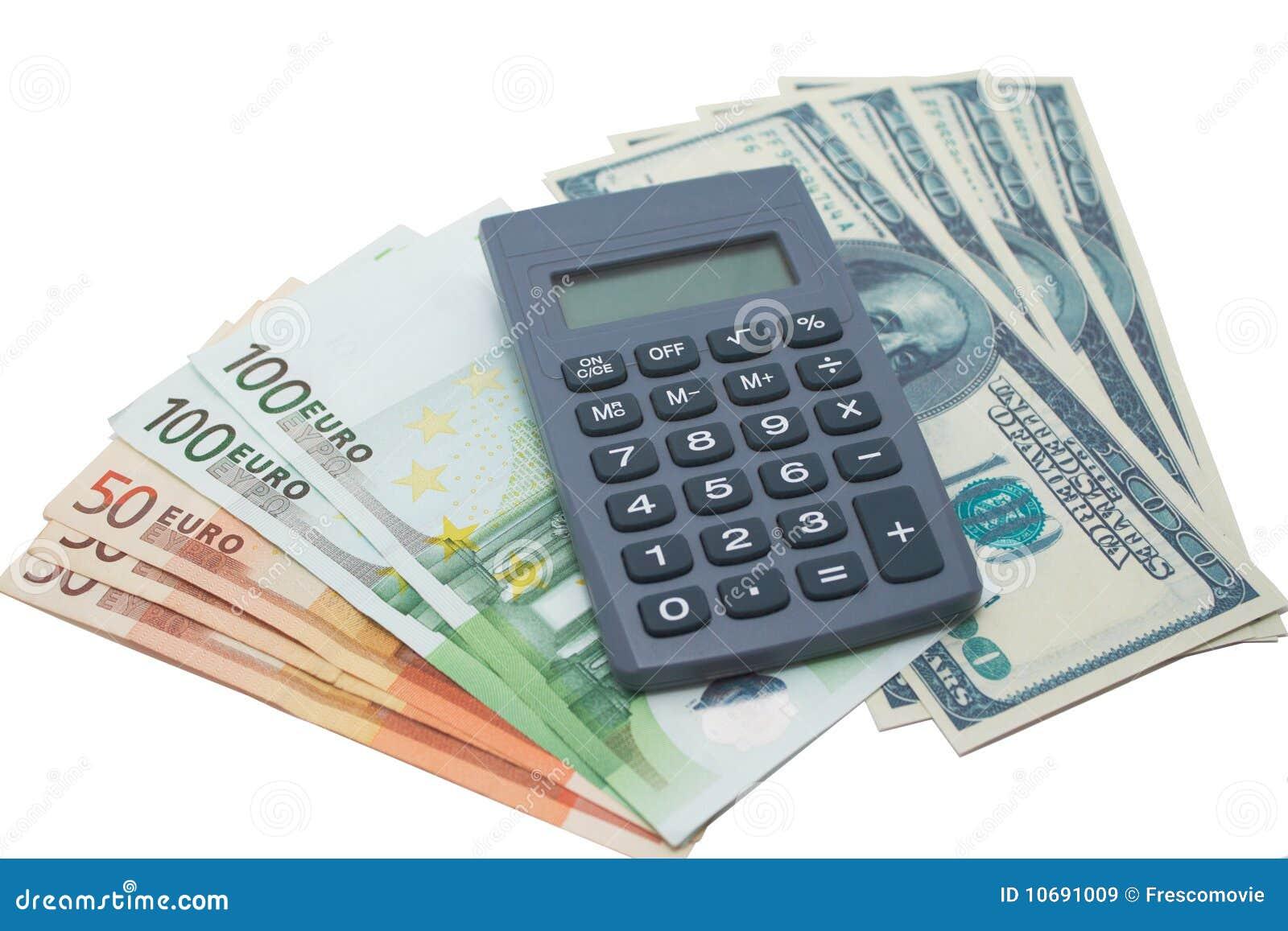 Euro conversion calculator to canadian dollar convert canadian dollar to euro cad to eur currency nvjuhfo Choice Image