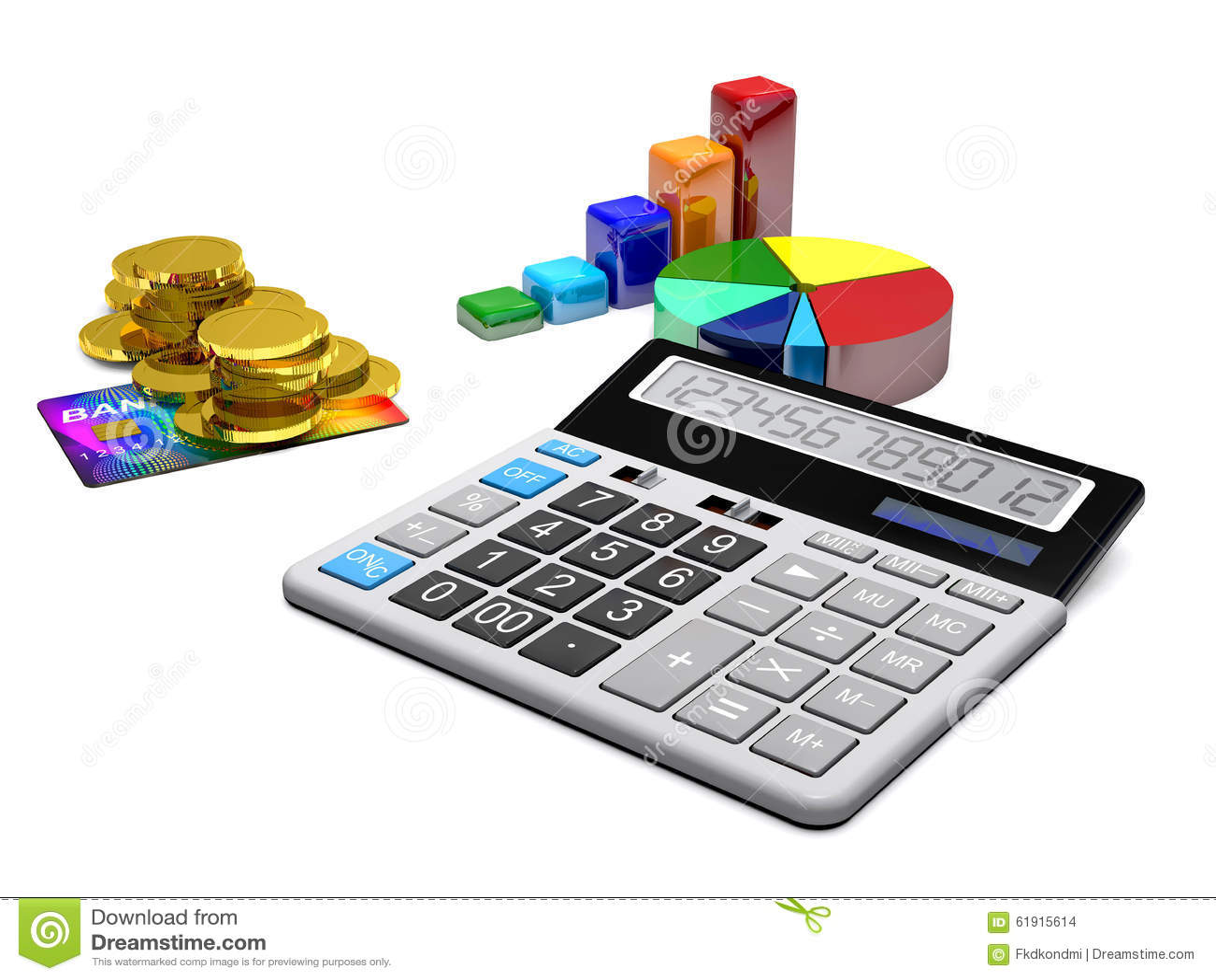 sample time card calculator