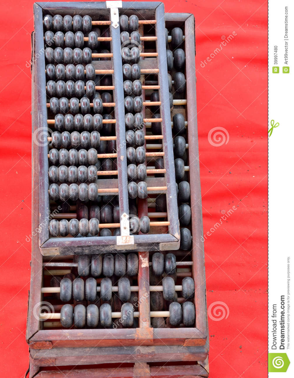 Calculator old classic stock photo  Image of ancient - 39997480