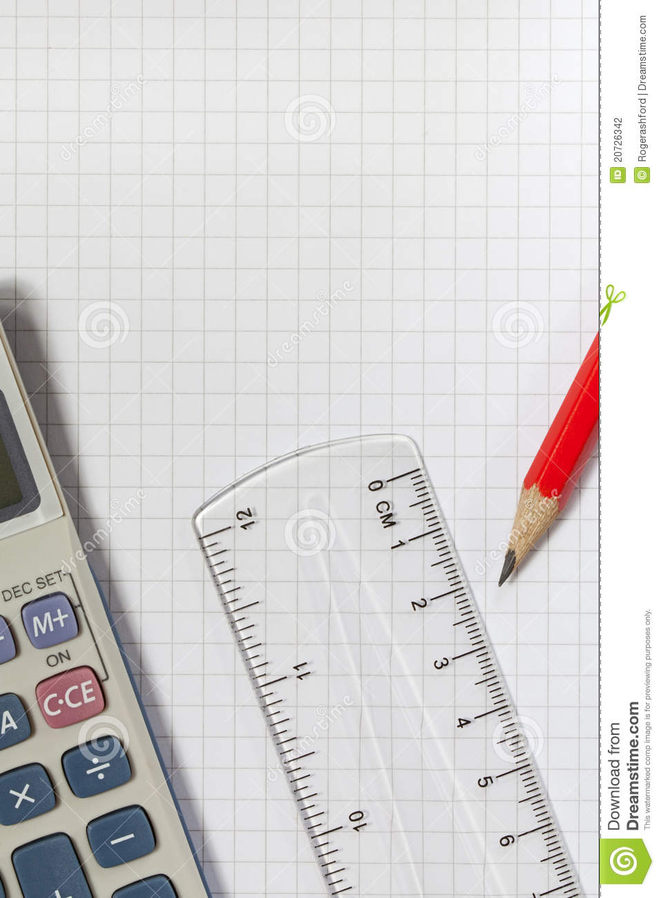 photo wallpaper calculator pencil - photo #15